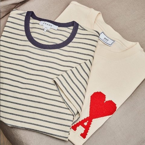 Up tp 70% OffEAST DANE T-Shirts Sale