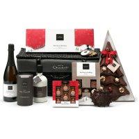 Hotel Chocolat 节日限定礼物盒