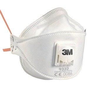 3M 口罩