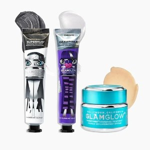 Only $29.5 ($130 Value)Dealmoon Exclusive: 50% Off Hydration Essentials Set!
