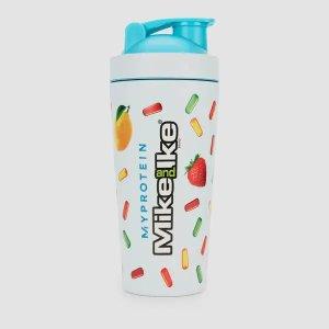 MYPROTEINx MIKE AND IKE系列蛋白摇摇杯