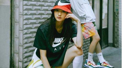 必抢榜!Nike惊爆7.5折!