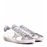 Golden Goose Deluxe Brand Superstar 小脏鞋