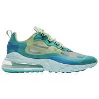 Nike Air Max 270 React男鞋