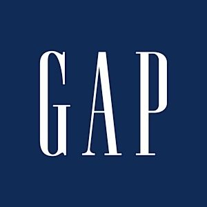Up to 75% Off + Extra 40% OffSitewide @ Gap
