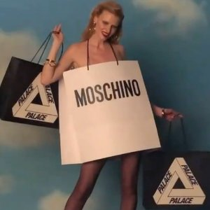 50% OffMoschino Select Items On Sale