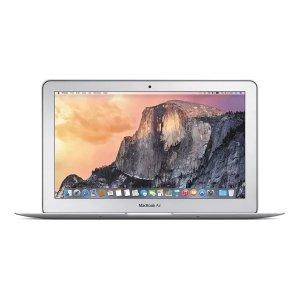 Apple11寸 MacBook Air  (1.6GHz i5, 128GB)