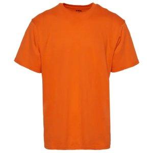 CSG男款T恤