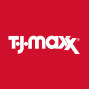 Free ShippingNo Minimum Purchase @ T.J. Maxx