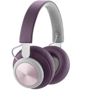 $179.99B&O Beoplay H4 Wireless Headphones Violet