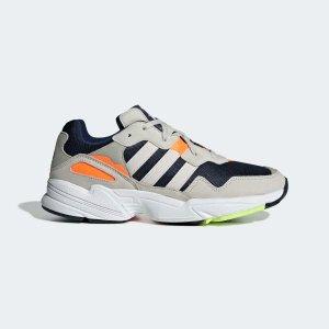 AdidasYung-96 Shoes