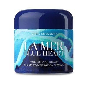 La Mer全场凑单78折La Mer 限量版面霜