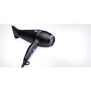 ghd air® wanderlust hairdryer