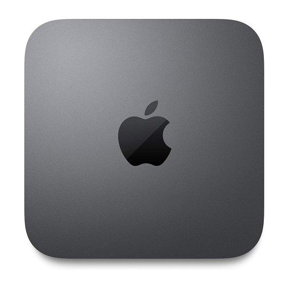 Apple Mac Mini 2020 (i3, 8GB, 256GB) mini主机
