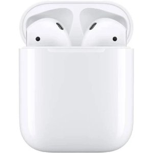 AirPods 2代 无线耳机