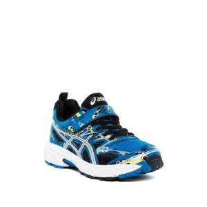 watch bb515 335af ASICS Kids Shoes Flash Sale @ Nordstrom Rack As Low as ...