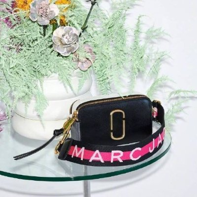 b0308b3c8e36 Up to 40% Off Marc Jacobs Sale   24 Sevres