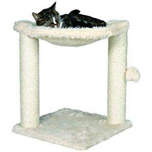 Amazon.com : TRIXIE Pet Products Baza Cat Tree : Cat Perch : Pet Supplies