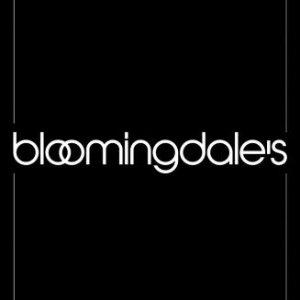 低至3折+最高额外7.5折Bloomingdales 折扣区专场 MK相机包$80 Vince羊绒羊毛衫$82