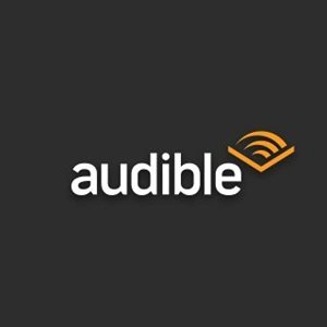 40万本有声书籍随心听Prime Day预热:Audible有声书 免费体验3个月