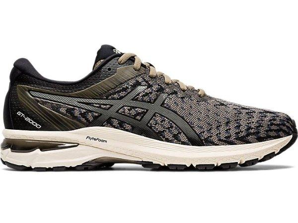 GT-2000 8 Knit 男鞋