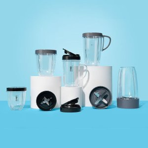 25% OffNutriBullet Parts & Accessories Sale