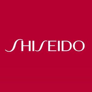 无门槛8折+任意单免邮最后一天:Shiseido 护肤彩妆惊喜价 红腰子精华、百优面霜终于等到你