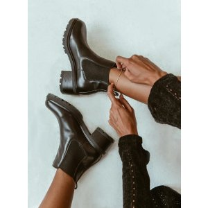 Windsor SmithTruth Boots