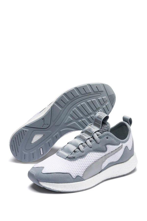 Energy Neko Skim运动鞋