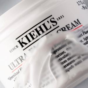 无门槛8折 £35收高保湿霜+金盏花水Kiehl's 全线护肤热卖 收美白精华、伦敦限定牛油果眼霜