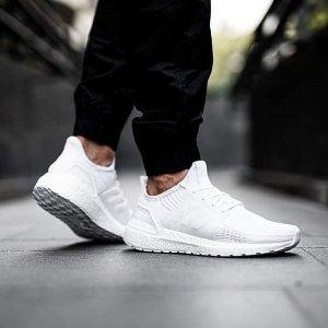 dormitar acento Complacer  adidas官网Ultraboost 男女运动鞋促销- 北美省钱快报