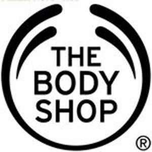 第二件半价 变相75折闪购:The Body Shop官网限时大促 超多火爆产品低价收