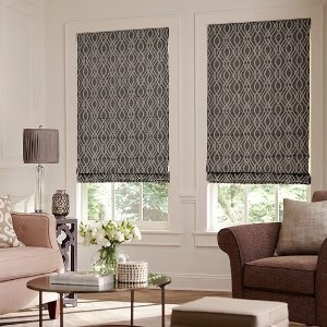 Extended: Up to 50% offColumbus Day Sale @ Blinds.com