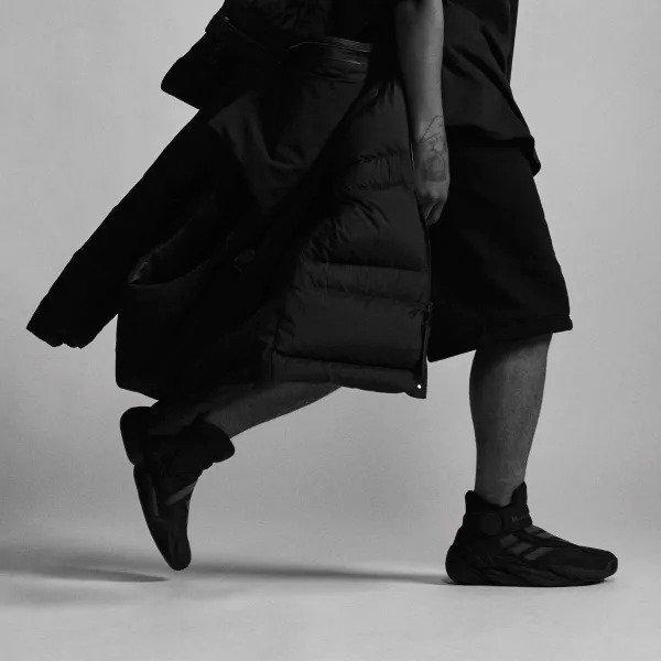 Pharrell Williams 0 to 60 男鞋