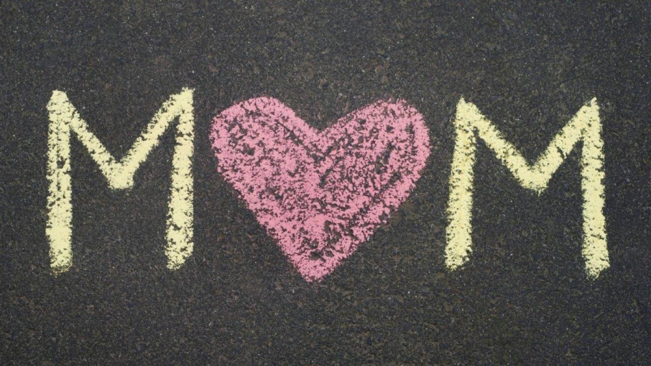 英国母亲节   英国母亲节为什么在3月?英国母亲节的由来和庆祝方式是什么?
