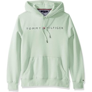 Tommy Hilfiger 卫衣