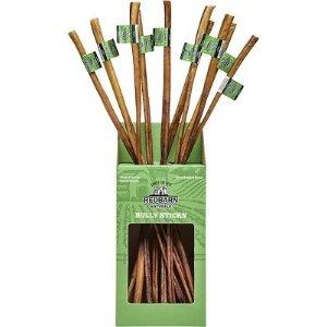 Redbarn Naturals Bully Stick 36