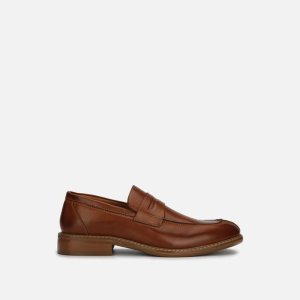 Kinley Penny Loafer
