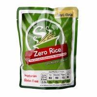 Zero Rice 200g