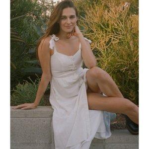 现价$19.99(原价$79)多色选Urban Outfitters 热卖款网红裙降价