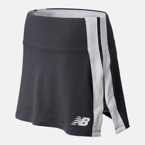 New BalanceChallenger 裤裙