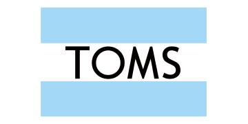 TOMS FR