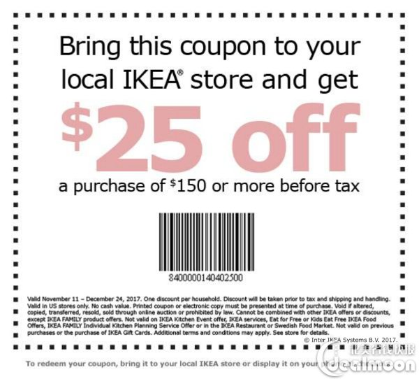 ikea coupons promo codes up to 25 off all malm kullen dresses sale ikea. Black Bedroom Furniture Sets. Home Design Ideas