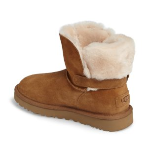 UGG®Karel 雪地靴
