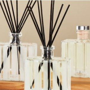 Up to 58% OffHautelook NEST Fragrances Sale