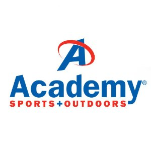 PreviewAcademy Sports Black Friday 2017 Ad Posted