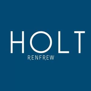 8.9折,今晚截止最后一天:Holt Renfrew 美妆护肤香水特惠 收La Mer套装、CPB粉霜、冰白面膜
