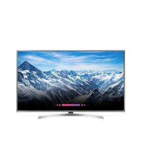 8折 收Bose家庭音响eBay 精选电视、家庭音响热卖