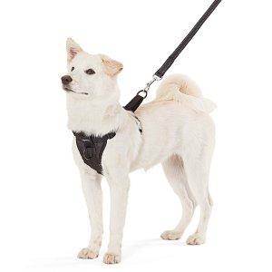 AmazonBasics Dog Harness @ Amazon