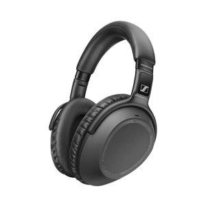 SennheiserPXC 550-II 降噪耳机